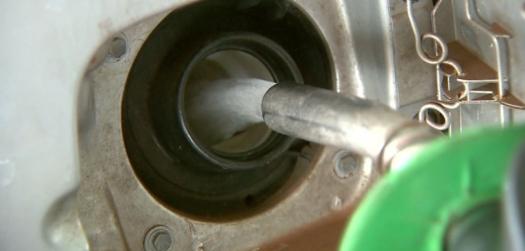 Aumento do ICMS em SP sobre etanol deve reduzir ainda mais competitividade frente à gasolina