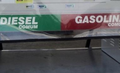 Petrobras confirma mais um aumento nos preços da gasolina e do diesel