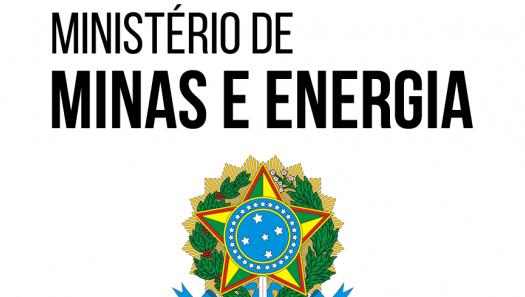Paulo Costa deixa o departamento de biocombustíveis do MME