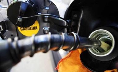 Como as mudanças na Petrobras ameaçam a safra 2021/22