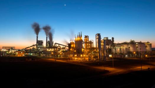 Raízen assina acordo para comprar usinas da Biosev por R$ 3,6 bilhões e ações