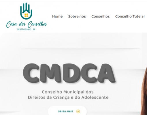 INDÚSTRIAS PODERÃO CONTRIBUIR COM ENTIDADES SOCIAIS DESTINANDO PARTE DO IMPOSTO DE RENDA