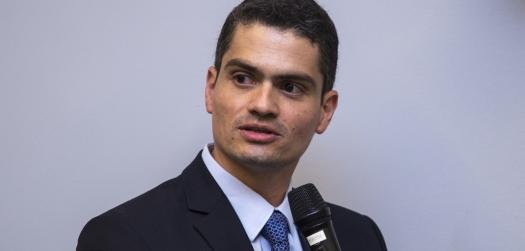 """""""Brasil corre o risco de perder a nova onda mundial de expansão do etanol"""", afirma o presidente do Ceise BR"""