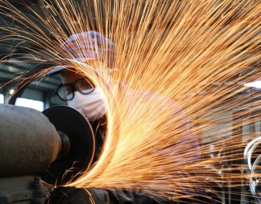 Diminuição na produção e preferência pelo mercado externo causam queda na oferta de aço no mercado interno