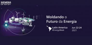 Energy Week Latin América