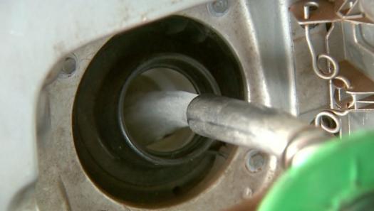Projeto cria programa federal para incentivar uso de biocombustíveis avançados
