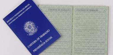 SERTÃOZINHO TEM SALDO DE 171 CONTRATAÇÕES EM JULHO, MANTENDO SALDO POSITIVO NA GERAÇÃO DE EMPREGOS, SEGUNDO CAGED