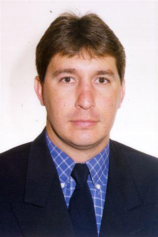 ADÉZIO MARQUES