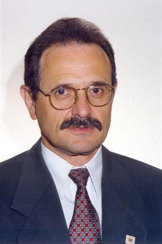 CARLOS ROBERTO LIBONI