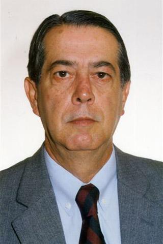 LUIZ PEREIRA BARRETO VINHOLIS