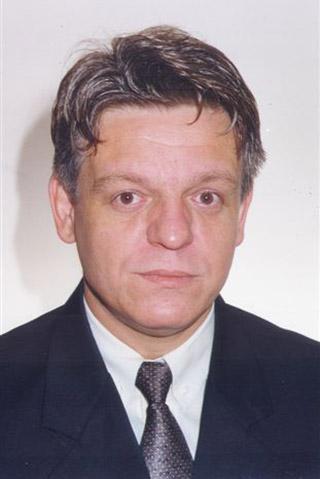 PAULO GALLO