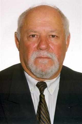 VAGNER STEFANONI