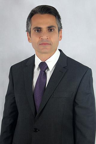 ANTONIO EDUARDO TONIELO FILHO