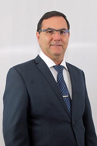 APARECIDO LUIZ
